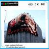 X pantalla de visualización video de LED de China HD P8 P10 P16 Xxx caliente Phots