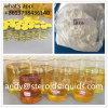 보디 빌딩을%s 완성되는 스테로이드 기름 작은 유리병 Nandrolone Decanoate Deca 250mg