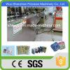 Línea de producción de bolsas de papel de alta calidad