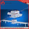 Jgh-214 China PCB LED do separador de corte em V do separador de Viagem