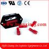 Indicador quente 906t da bateria da venda 48V feito em China