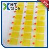 Bande résistante de Polyimide de température élevée de SMT