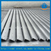 Seção Z terças de aço galvanizado para Telhas estruturais