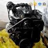 6CTA8.3-C230ディーゼル機関6CT 8.3L 230HP 170kwエンジン