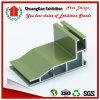 Ks80-1 определяют, котор встали на сторону рамку светлой коробки ткани напряжения СИД для рекламировать