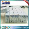 Impresso Tamanho Mini RFID Hf Smart Combo de PVC Cartão de oferta