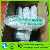 ペプチッド粉のHexarelinのアセテート(2mg/ガラスびん) CAS 140703-51-1