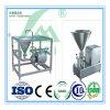 La nueva tecnología de la leche Productio Water-Powder Mezclador en línea para vender