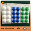 D40мм пластиковые постоянное отделение магнита продажи