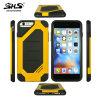 Caja barata del teléfono móvil del precio de Shs para el juego de Moto Z