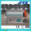 Misturador do eixo do dobro do aço inoxidável com o GV do ISO do Ce