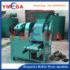 Polvere automatica del ferro della polvere del coke del gesso della macchina della pressa del rullo
