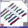 La buona qualità Nyloy di vendita calda Yxl-210 guarda l'orologio casuale degli uomini del Giappone Movt mettere in mostra le vigilanze di Mens di promozione