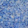 Materiale abrasivo di ceramica simile come il materiale dello Sg
