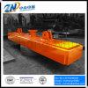 Магнит медного провода поднимаясь для стальной плиты Lifing MW84-14035t/1