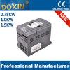 MPPT DC-AC Inverter Single Phase 1kw Solar Pump Inverter