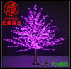 Diodo emissor de luz Decoration Tree Light para Christmas