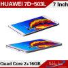 Honra X1 de Huawei (7D-503L)