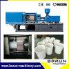 De volledige Automatische Plastic Machine van de Vorm van de Slag van de Injectie van de Emmer van het Water