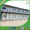 Maisons préfabriquées vertes de 2 couches (KHK2-334)
