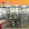 Het carbonateren van Mixer voor Sprankelende Frisdrank