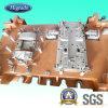 Matrice di stampaggio/lavorazione con utensili del metallo/muoiono/la lavorazione con utensili lamiera sottile
