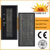 Veneered (SC-A209)のArmored最上質のSecurity MDF Door
