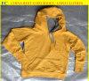Vêtements de soie et de coton usés en Chine pour le marché africain (FCD-002)
