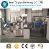 Single Screw Extruder for Fish Feed