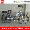 Цикл 2015 новой модели электрический (JSE40)