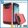 Schützender Kasten für Rand-Fall der Samsung-Galaxie-S7