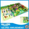 Новое Kids Toy с Soft Play для спортивной площадки (QL-1215P)
