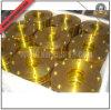 합금 강철 평지는 플랜지를 붙인다 (YZF-F125)