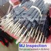 Umbrella를 위한 중국 Manufacturer/High Quality Sourcing