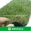 Lungamente Using l'erba dello Synthetic di alta qualità di vita