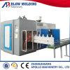 recipiente di plastica 15L che rende ad espulsione la macchina dello stampaggio mediante soffiatura