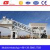 Bset Price Mini usine de conditionnement de béton mobile à vendre (YHZS25)