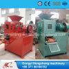 Wijd Gebruikte Machine voor het Poeder van het Bindmiddel van de Briket van de Steenkool