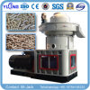 3t/H Industry Wood Pellet Machine