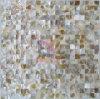 Природные Shell перламутр мозаики (CFP120)