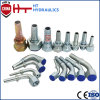 Da fábrica padrão de Hebei do encaixe de tubulação de Eaton encaixe de mangueira hidráulico