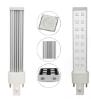 못 램프를 위한 최고 판매 플러그 앤 플레이 LED UV 전구