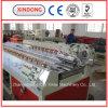 Linea di produzione ondulata delle lamiere sottili del PVC
