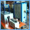 Induzione alimentante semiautomatica fornace calda di pezzo fucinato (JLZ-90KW)