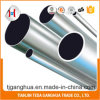 Pipe d'acier inoxydable d'ASTM A312 304