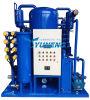 Rimozione Water e del Particles Hydraulic Oil Filtration Machine