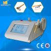 980nm Laser para remoção Vascular Varizes extracção