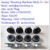 Pièces de rechange pour la rangée de Rebar (fil de cravate de qualité TW1525)