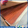 MDF меламина строительного материала HPL