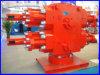 API 16A Cameron Type RAM Slag
